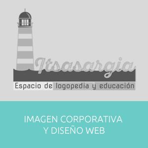 portfolio-itsasargia