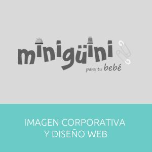 portfolio-miniguini