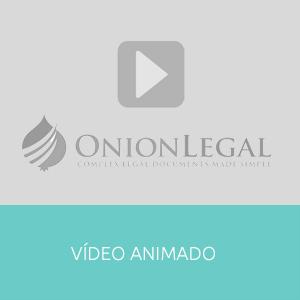 portfolio-onion-legal