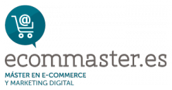 logo-ecommaster