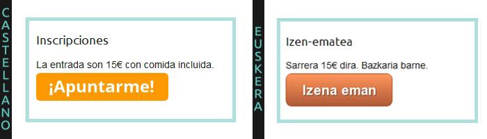campos-personalizados-traducidos