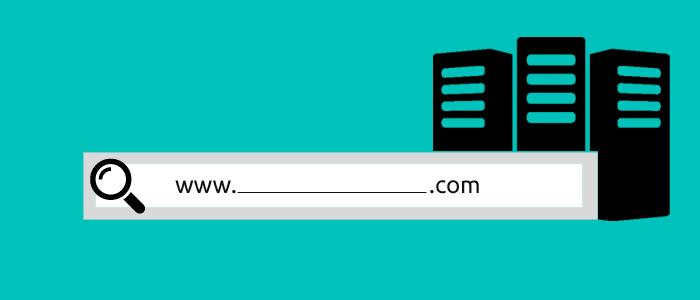dominio-y-hosting-que-es