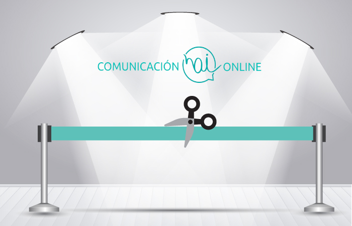 naiara-fernandez-comunicacion-online