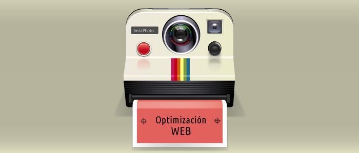 optimizacion-imagenes-para-web