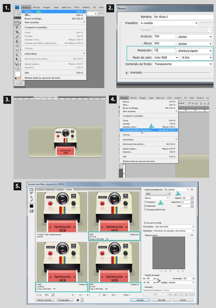 optimizar-imagenes-en-photoshop