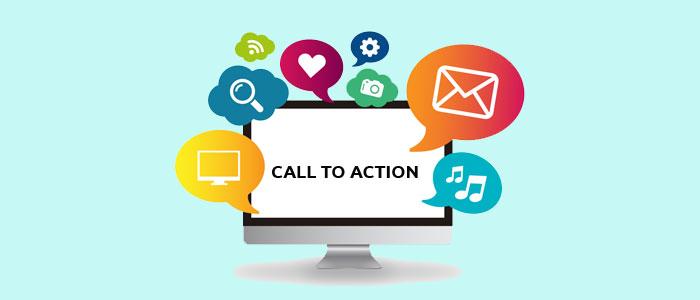 trucos-para-sacar-partido-a-los-call-to-action