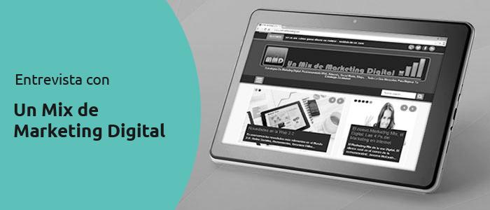 claves-para-que-tu-blog-funcione-con-un-mix-de-marketing-digital