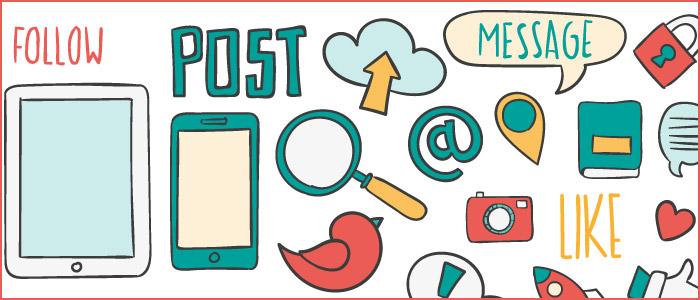 ejemplos-estrategias-en-social-media