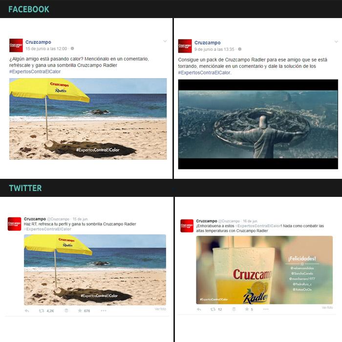 estrategia-social-media-cruzcampo