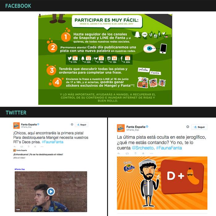 estrategia-social-media-fanta