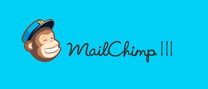 como-programar-una-newsletter-en-mailchimp