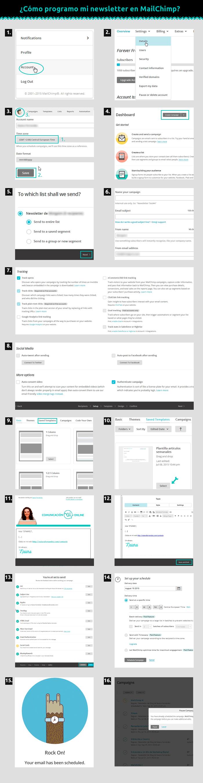 programar-una-newsletter-en-mailchimp
