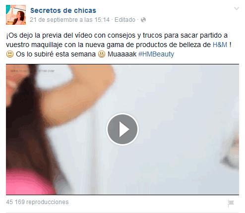 video-marketing-en-facebook