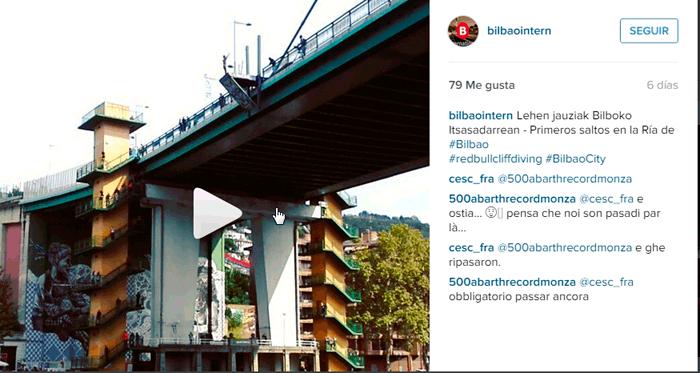 video-marketing-en-instagram