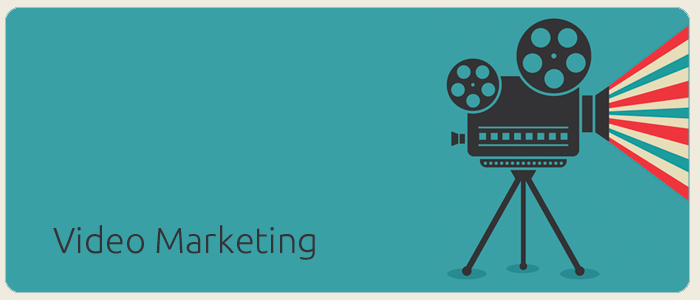 video-marketing-que-es-para-que-sirve-y-que-herramientas-puedo-utilizar