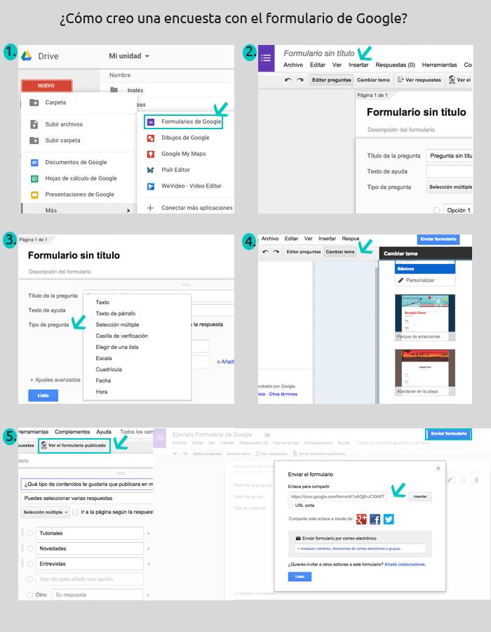 como-creo-una-encuesta-con-el-formulario-de-google-drive