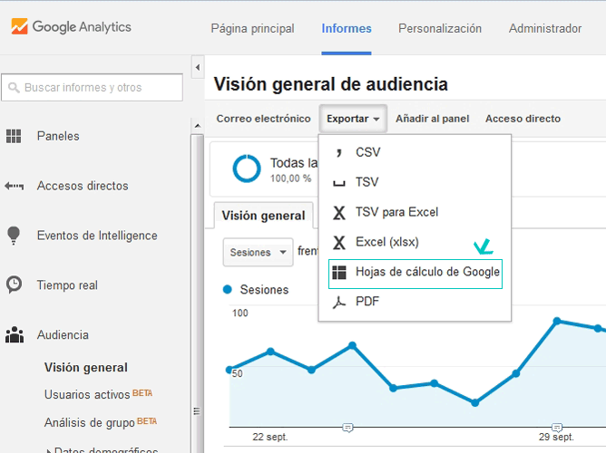 descargar-informe-google-analytics-en-google-drive