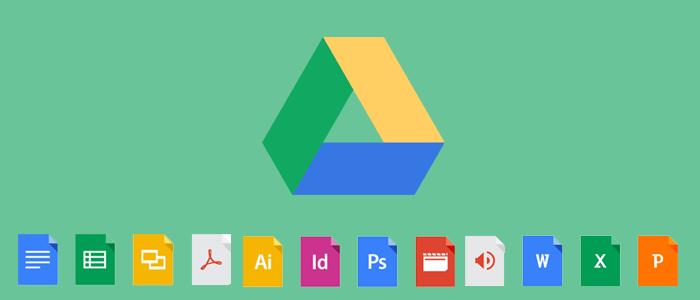 google-drive-exprime-al-maximo-sus-funcionalidades