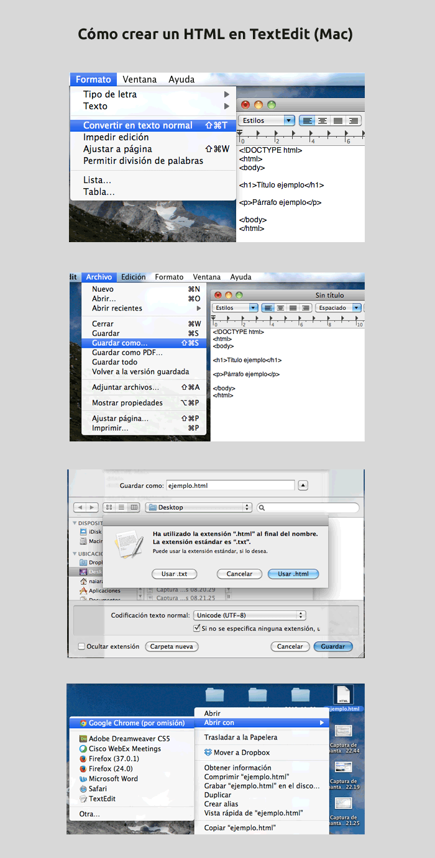 como-crear-un-html-en-text-edit-mac