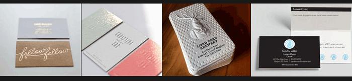 tarjeta-relieve-metalizado-brillo-plegado