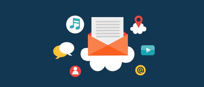 8-ejemplos-de-campanas-de-email-marketing-para-navidad