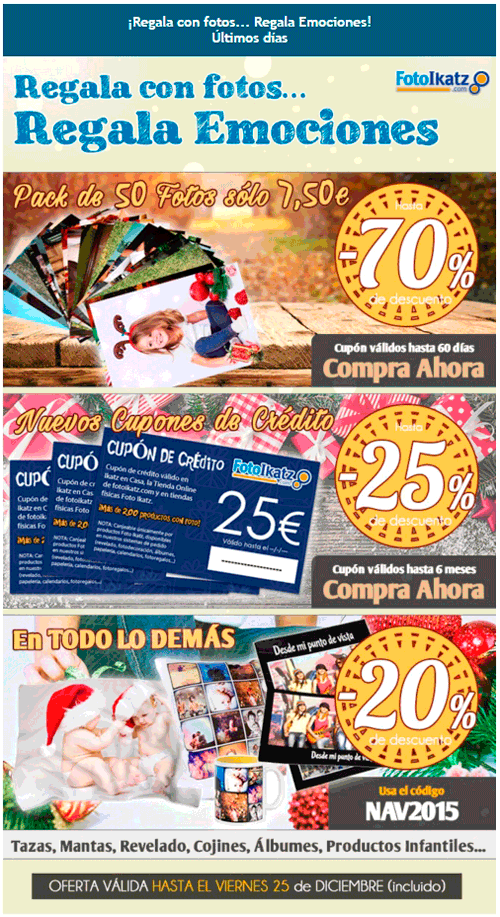 ikatz-email-marketing-descuentos-en-varios-productos