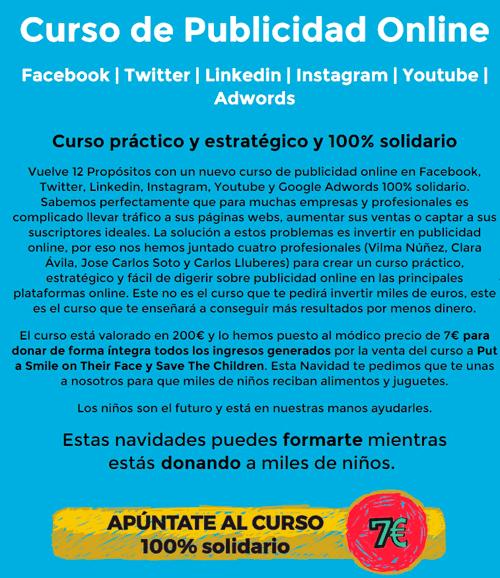vilma-nunez-email-marketing-curso-solidario