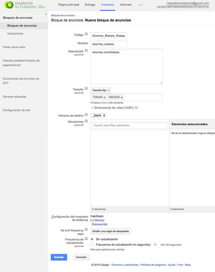 como-crear-bloques-de-anuncios-en-dfp-small-business