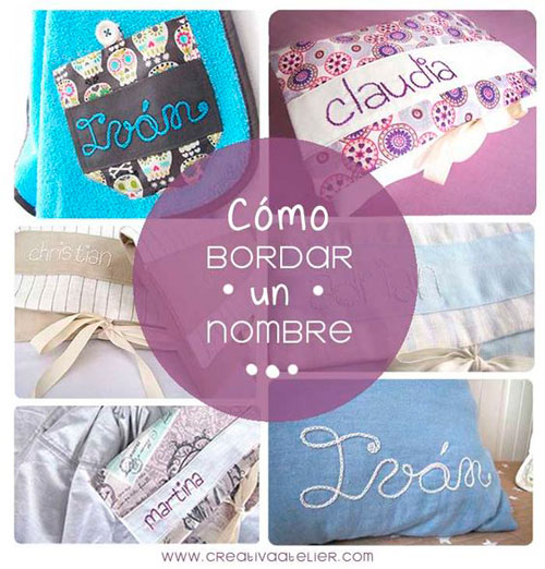 collage-diferentes-productos
