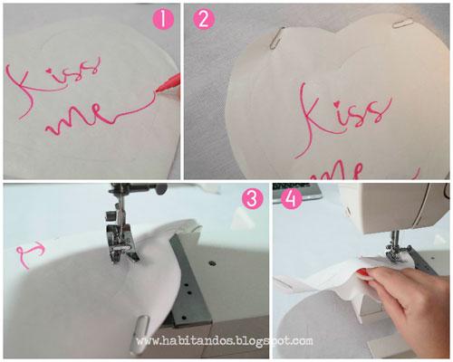 collage-en-articulo-blog-para-explicar-las-fases-de-creacion-de-un-producto