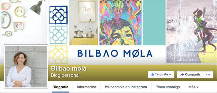 collage-facebook-muestra-de-tus-contenidos