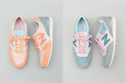 collage-mostrar-colores-producto