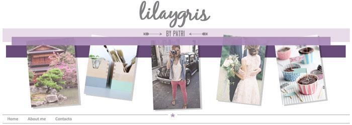 collage-presentacion-web