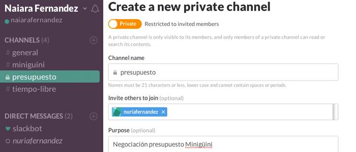 como-crear-un-canal-privado-en-slack