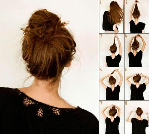 proceso-creacion-de-un-peinado