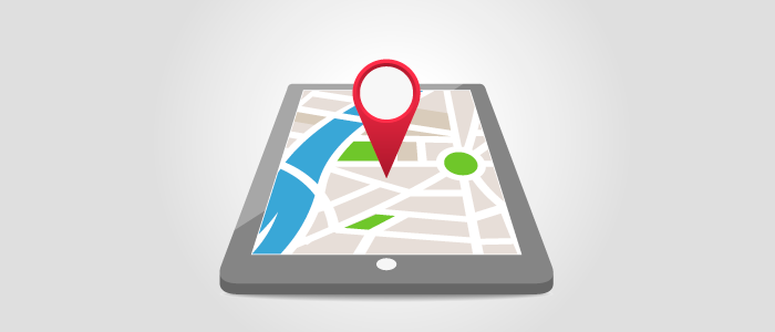 que-es-la-geolocalizacion-y-el-seo-local