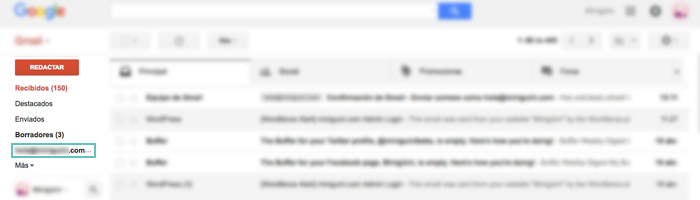 como-acceder-mails-corporativos-desde-gmail