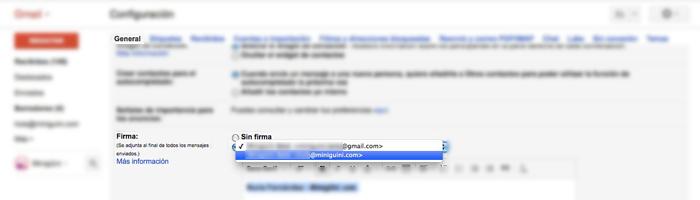 como-crear-firmas-para-diferentes-cuentas-en-gmail