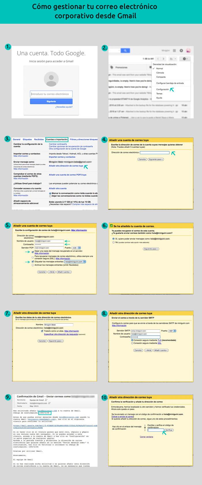 como-gestionar-tu-correo-electronico-corporativo-gmail