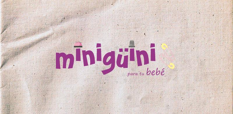 miniguini-portfolio-logotipo
