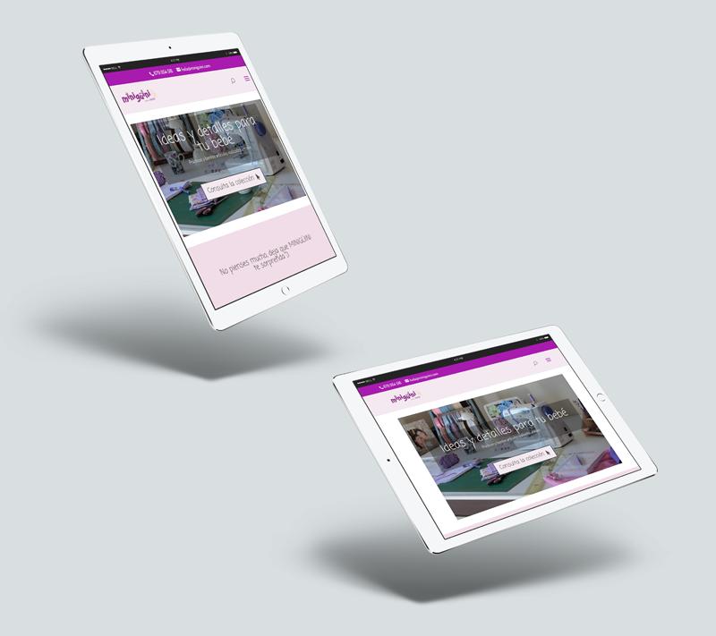 miniguini-portfolio-tablet