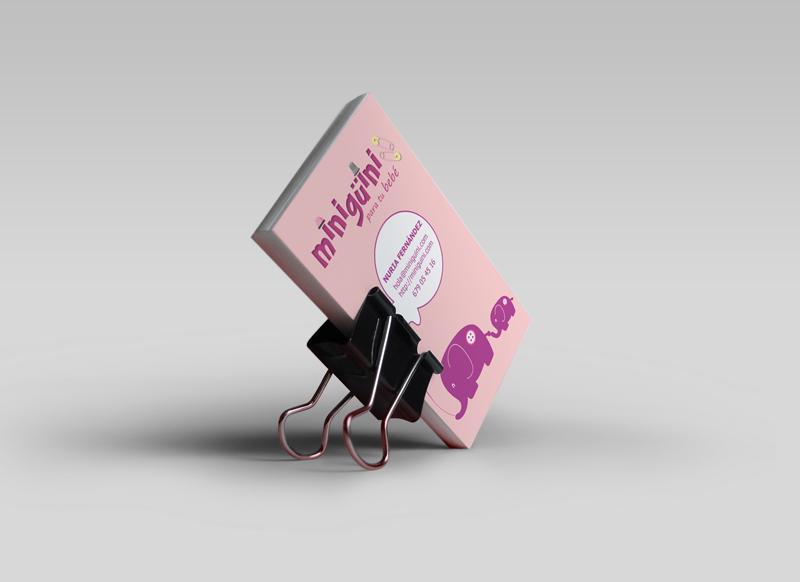 miniguini-portfolio-tarjeta-de-visita