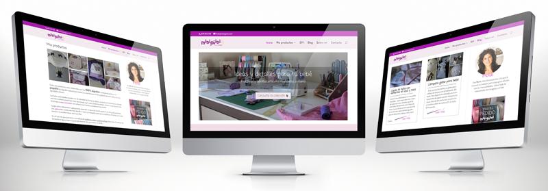 miniguini-portfolio-web