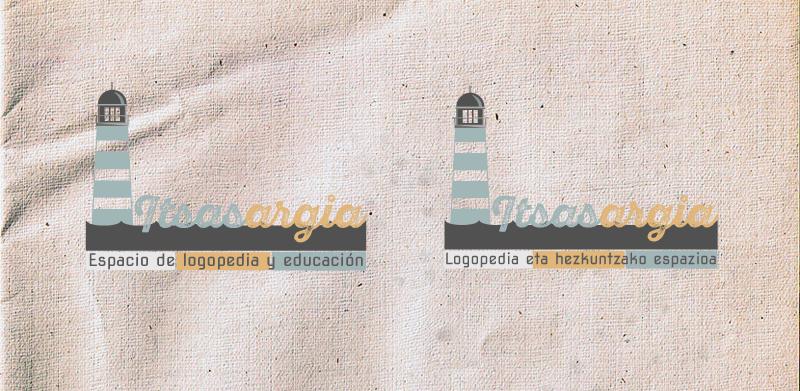 portfolio-itsasargia-logo