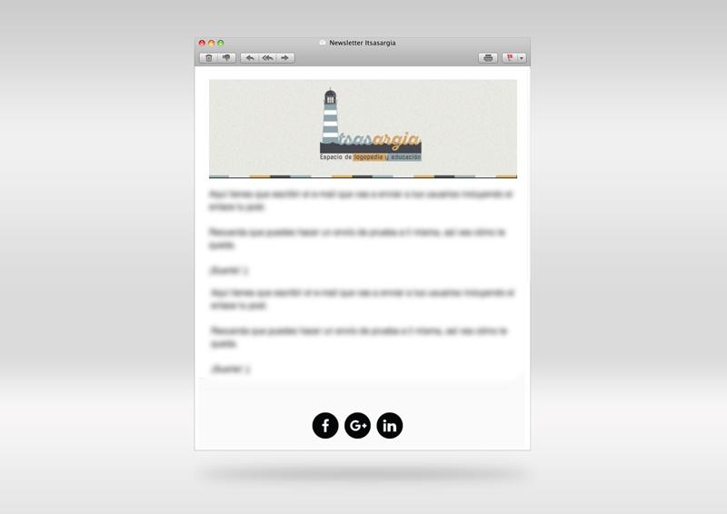 portfolio-itsasargia-mailchimp