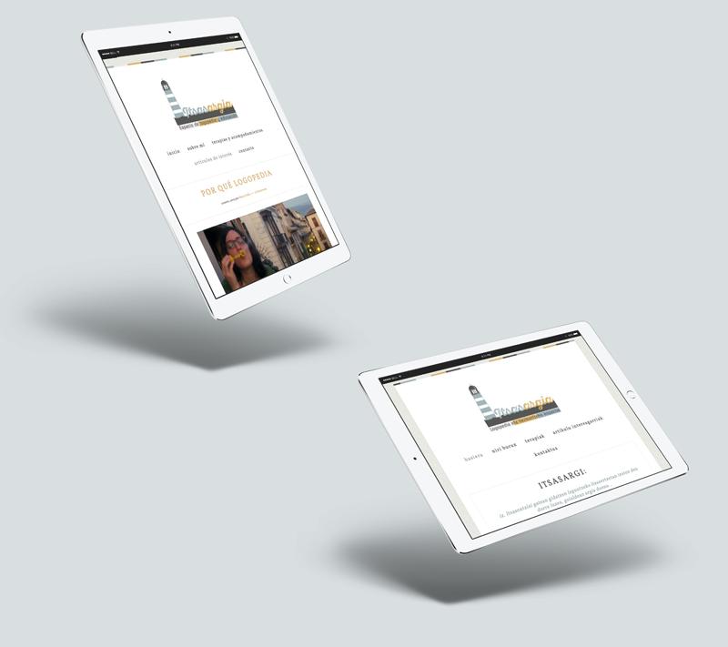 portfolio-itsasargia-tablet