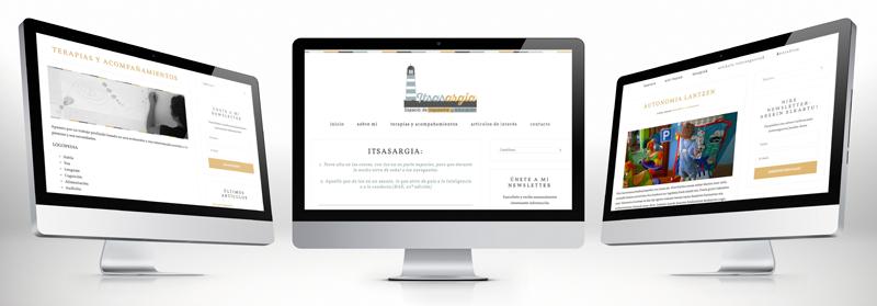 portfolio-itsasargia-web