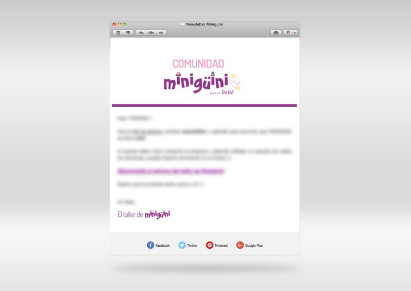portfolio-miniguini-mailchimp