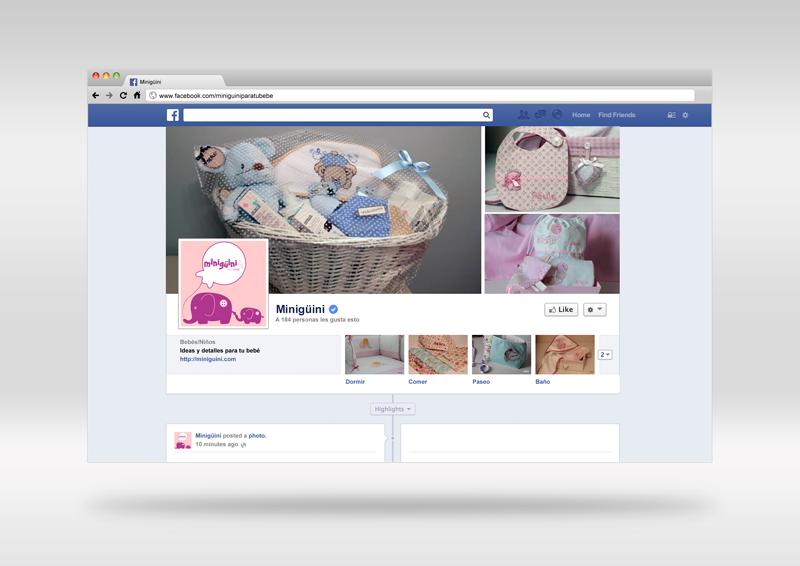 portfolio-miniguini-redes-sociales