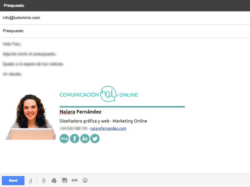 portfolio-naiara-firma-email